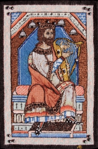 sold-king-david-with-harp-cropped